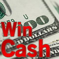 Win $5000-A-Week-For-Life from PCH / Publisher's Clearinghouse