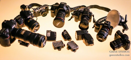 Photography-course-online