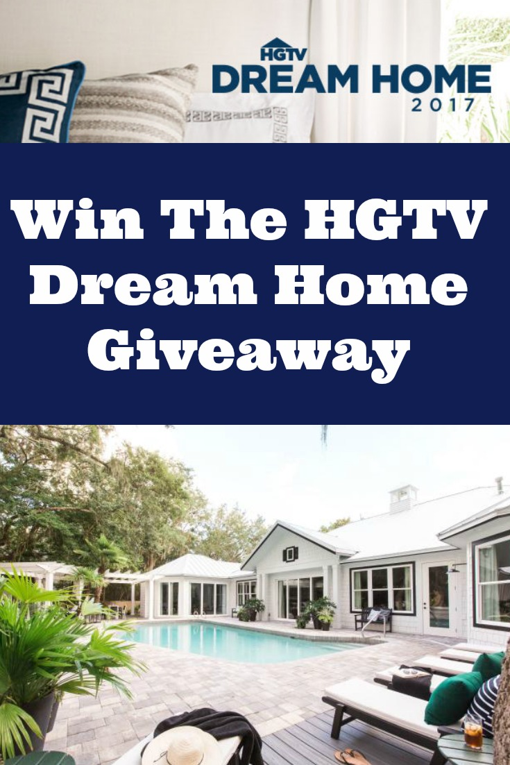 home giveaway sweepstakes hgtv dream home 2017 sweepstakes enter online sweeps 8762
