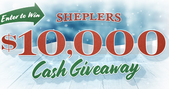 https://www.sheplers.com/cash-giveaway.html