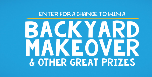 Upgrade Your Summer Sweepstakes - Enter Online Sweeps